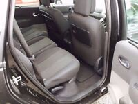 AUTOMATIC-RENAULT GRAND SCENIC 1.9DCI --7SEATER DIESEL --DYNAMIQUE