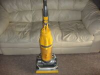 Dyson DC07, Fully Serviced For Carpets and Pets, Delivery Possible!!!