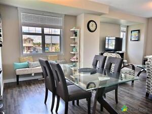 $315,500 - Townhouse for sale in Klarvatten Edmonton Edmonton Area image 4