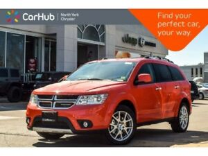 2018 Dodge Journey NEW CAR GT AWD|FlexSeat,RearDVD,Nav&BackUpCam