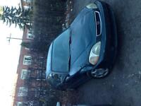 honda civic 97 echange possible