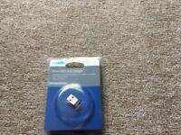 Bluetooth nano dongle 4.0 brand new