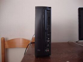 Asus P1-PH1 Desktop PC. Windows 7. Intel Celeron 3.0GHz , 1.5GB DDR2 RAM 80GB Hard Drive