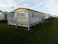 SKEGNESS CARAVAN TO RENT