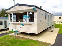 Cheap Static Caravan for Sale Isle of Wight Bembridge near Portsmouth, Southampton, Hampshire