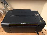 Kodak ESP C310 All In One Printer