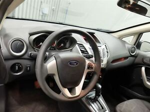 2011 Ford Fiesta SE HATCH A/C MAGS West Island Greater Montréal image 18