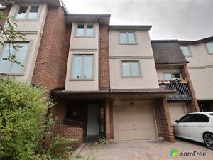 $610,000 - Townhouse for sale in Mississauga