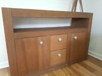 NEXT cabinet