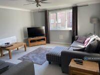 2 bedroom flat in Collingwood Avenue, Newport, NP19 (2 bed) (#1220090)