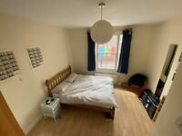 Lovely 3 bed flat in zone 1