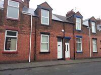 DSS ACCEPTED NO BOND!!* 3 Bed House, Close Street, Millfield, Sunderland, SR4 6EN