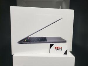 Store Sale - 2018 Apple Macbook Pro 13 INCH (Intel Core i5 2.3GHz/512GB/8GB RAM) Brand New Full 1 Yr Apple Warranty