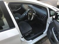 Toyota Prius with Good condition , reliable and economical car for sale
