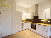 A bright and modern 2 double bedroom 1st floor flat in a period conversion just off Holloway Rd