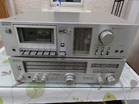 Arcam Alpha II Stereo Amplifier | in Southside, Glasgow