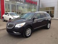 2013 Buick Enclave Premium AWD $239 Bi-Weekly PST Paid
