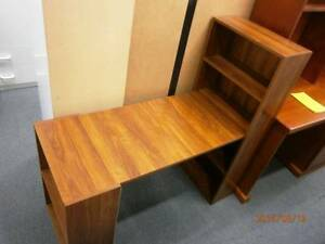 Brand new desk with book shelves $99 Rockdale Rockdale Area Preview