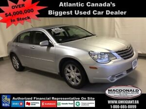 2009 Chrysler Sebring Touring REDUCED!