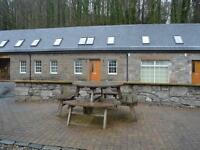 3 bedroom house in Kinfauns, PerthShire,