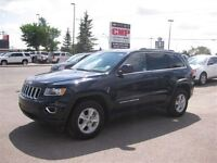 2015 Jeep Grand Cherokee 4X4-AUTO-AIR-POWER OPTIONS