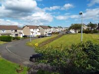 Immaculate 2 bedroom upper villa to let in Whitburn