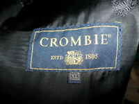 Gents Clothing & Ladies Boots
