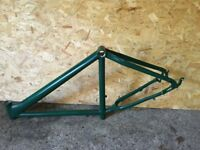 Bike Frame In Great Condition - £20