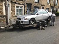 Cars wanted £100 plus car van 07794523511