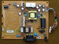 Power Board for Dell P2011 monitor, L0300-1 48.7F806.011, L9410