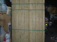 pine tanalith treated timber pack of 36