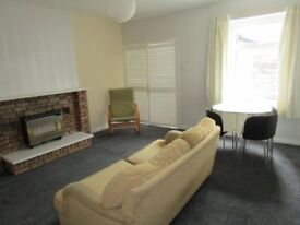 2 BEDFLAT TO LET IN SUNDERLAND, MONKWEARMOUTH SR51JA £425PCM no dss TEL07583716066 OPPOSITE TESCO