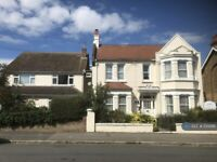 17 bedroom house in Luton Avenue, Broadstairs, CT10 (17 bed) (#1014991)