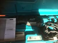 Makita recip saw