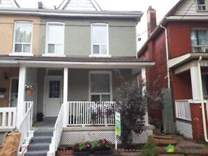 $324,900 - Semi-detached for sale in Hamilton