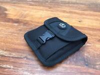 Lens filter case for sale