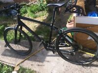 Cannondale bad boy open 2 offers