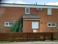 House Exchange Wanted, Telford into Cambridge Area Around Waterbeach or Surrounding Towns/Villages