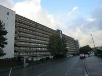 Regent Court, Hillsborough, Sheffield, S6