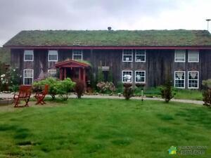 $950,000 - Acreage / Hobby Farm / Ranch for sale in Highgate