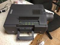 Epsom-Emp-3300 Projector.