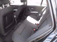 BMW 320D ES TOURING,1995 cc Estate,nice clean tidy Estate car,runs and drives as new,