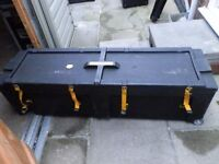 hardcase drum coffin w58