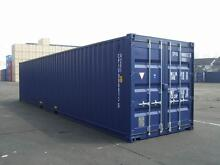 Shipping Container Hire - Affordable Self Storage Sydney City Inner Sydney Preview