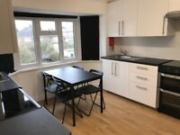 An opportunity to live in a fantastic studio in the heart of Wembley