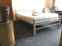 Room to rent in shared house - Chorlton