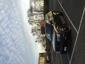 Range Rover sport HSE 3.0 tdv6