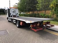 RECOVERY VAN RECOVERY CHEAP CAR RECOVERY AUCTION NATIONWIDE TOW TRUCK TOWING SERVICE CAR 24/7
