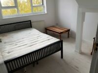 Spacious Double Room Available For Rent In Forest Hill (ALL BILLS INCLUDED)