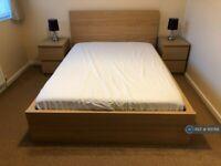 1 bedroom in Conniburrow, Milton Keynes, MK14 (#1101768)